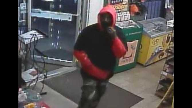 Pleasant-Hill-gas-station-Robbery-Suspect