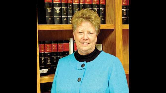 Probate-Judge-Lillis-Brown-3