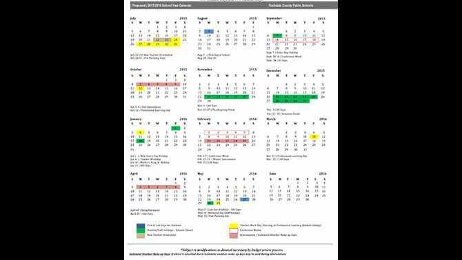 RCPS-2015-2016-school-year-calendar