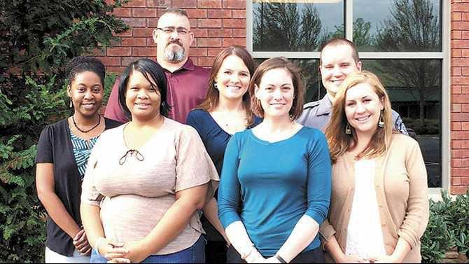 RYPL-Dana-White-Toya-Washington-Christopher-Lowry-Ashley-Arrow-Sarah-Teach-Chris-Lee-Marcie-Howington-IMG 8916