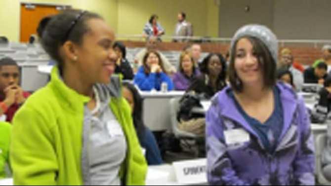 Rockdale--Youth-Leadership-