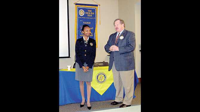 Rockdale-Rotary-new-member-induction-12-12-12-Rochelle-Smalls-Boy-Scouts-IMG 9501