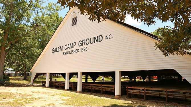 Salem Campmeeting 2014 Photo-Jul-12-12-36-04-PM