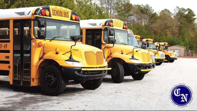 School-Buses - WEB