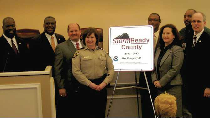 StormReady-community-naming
