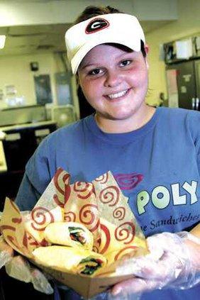 Taste-of-Conyers---roly-pol
