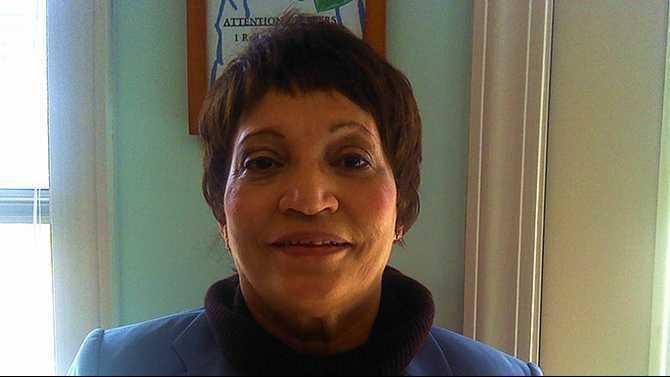 Veterans Story - Soni Browne-001