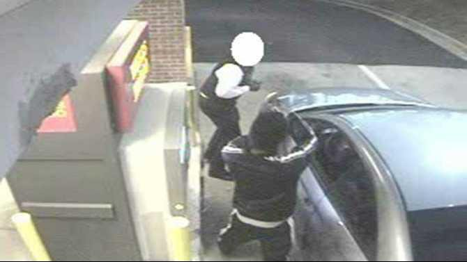 Wells-Fargo-ATM-Armed-Robbery-1