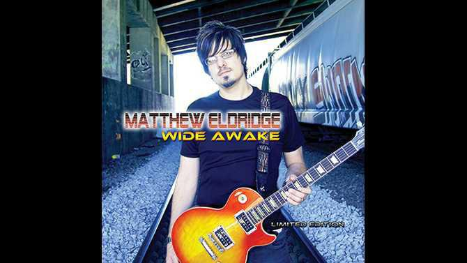 WideAwakeCover MatthewEldridge