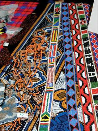 belts--necklaces-made-by-K