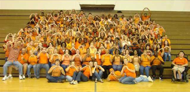 hhs-in-orange