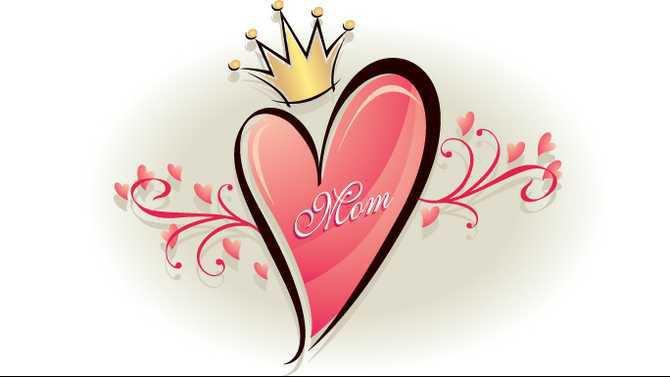mom-day-heart---MC
