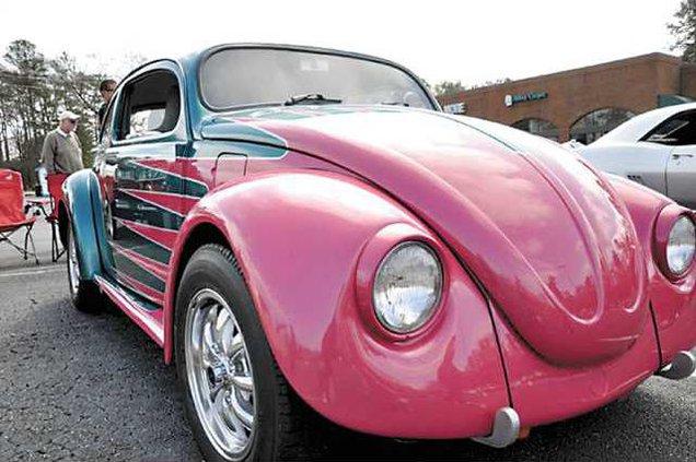 pinkbug