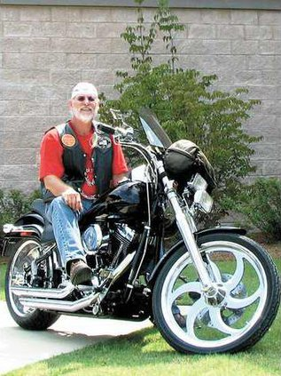 relig-feature-bikers-for-ch