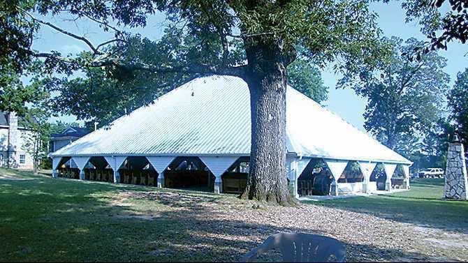 smyrna presbyterian tabernacle IMG 1345