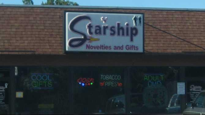 starship-001