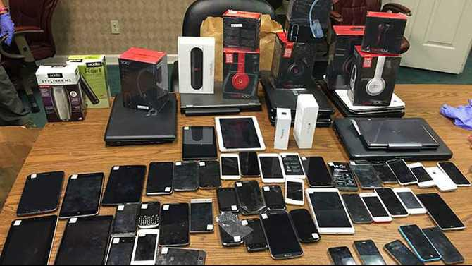stolen-items-082115