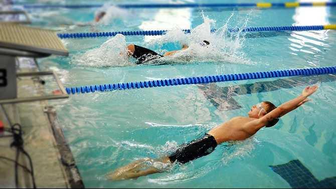 swim01 county meet 2012