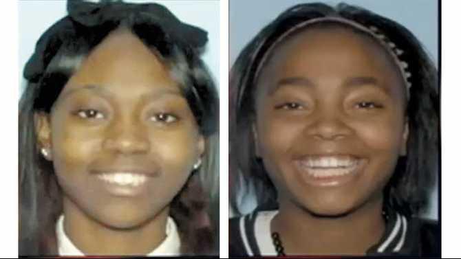 teens-pimp-14-year-old-girl