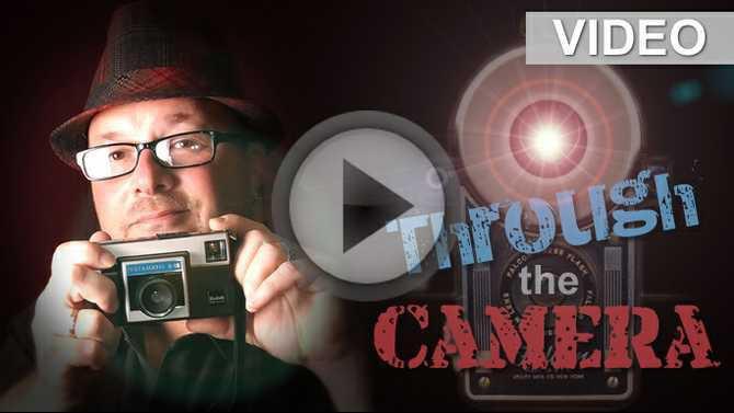 through-camera07-THUMB2-LG