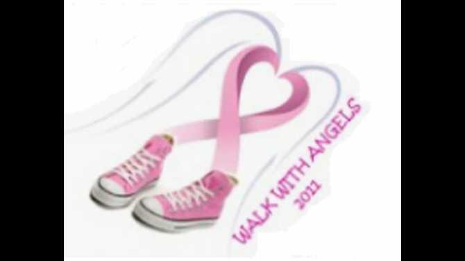 walk-with-angels-logo