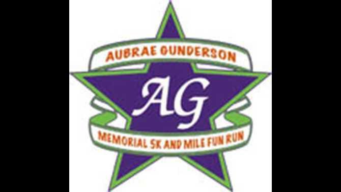 aubrae fun run logo small