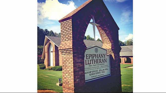 0912religionEpiphany---sign-image1