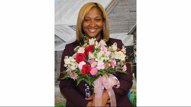 Kimya-Motley-2015-Teacher-of-the-Year-Rosebud-Elem-in-Gwinnett-County-Public-Schools