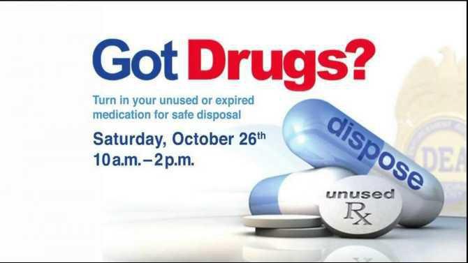 dea-national-prescription-drug-take-back-day-large-3