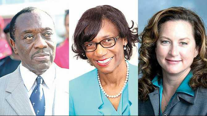 some-candidates-for-District-43-Special-Election-2015---Rockdale-News