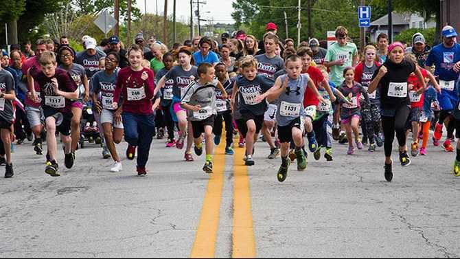 Cheerios-Challenge-adds-15k-to-race