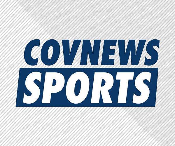 CovNewsSports