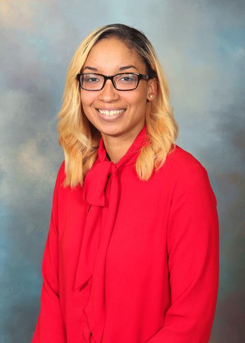 Ms. Heather Henderson.jpg