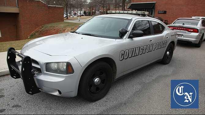Covington-Police-Car---WEB