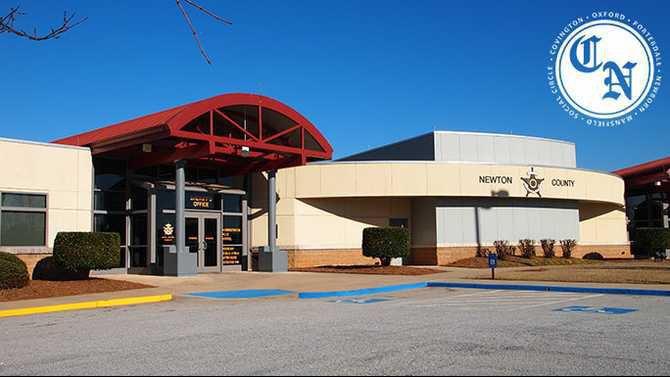 Newton-County-Sheriffs-Office - WEB