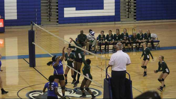 Newton-vs-Eastside-Volleyball