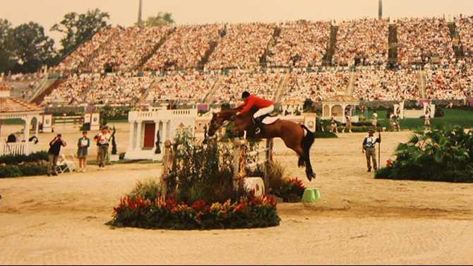 jump-during-olympics-again-IMG 9667