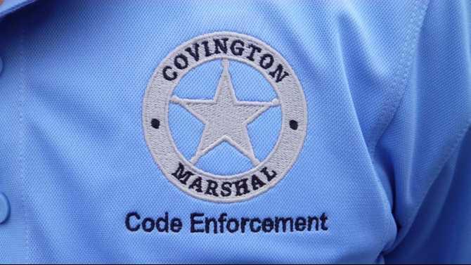 0402City-Marshal