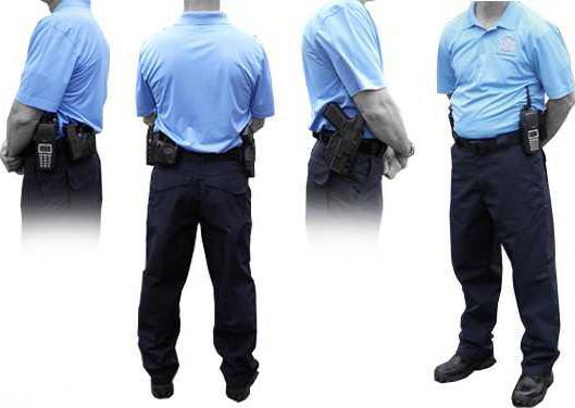 360 uniform