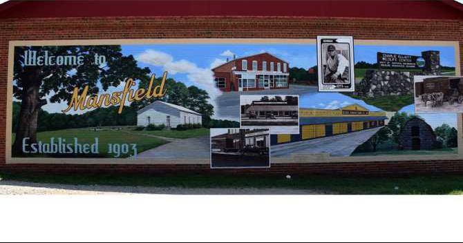 Mansfield-Mural-CroppedWEB