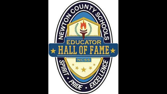 0618NCSS-Hall-of-Fame