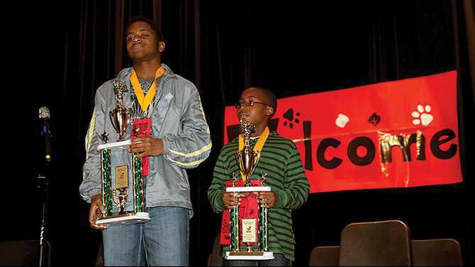 Spelling Bee winners IMG 3899