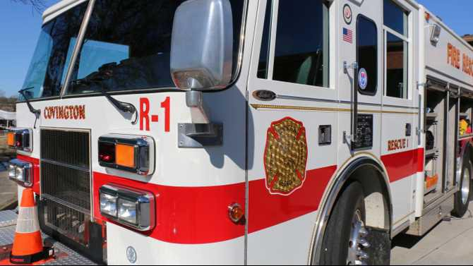 covington-fire-truck-web