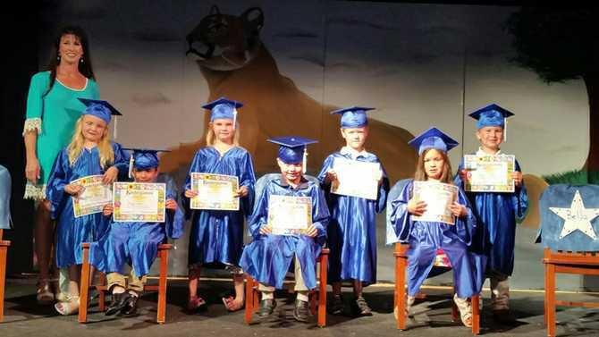 kindergarten-graduation-2017