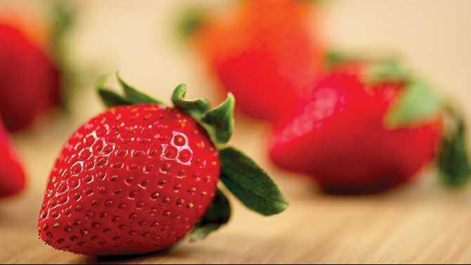 Scrawberry2Web