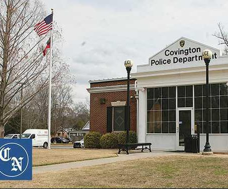 Covington-Police-Department - WEB