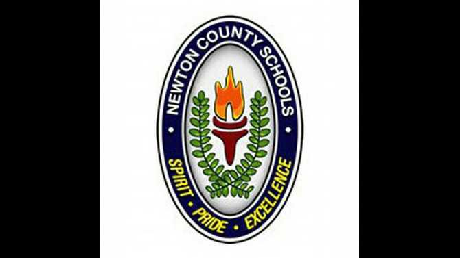 school logo web