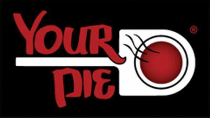 0830YOURPIE-logo