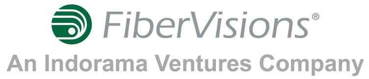 fibervisions logo