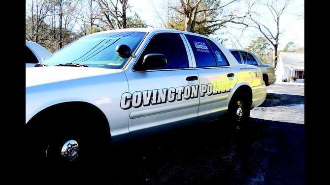 covington-police-car-CMYK